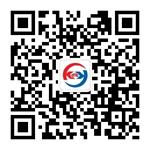 中国油品网
